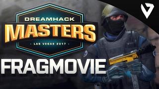 Dreamhack Masters Fragmovie