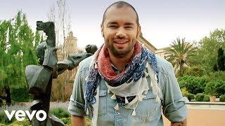 Santiago Cruz - Desde Lejos - YouTube