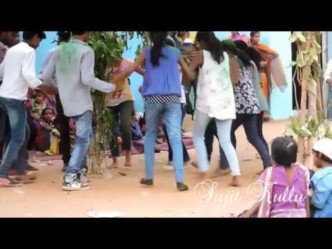 Video Non Stop Dj Nagpuri Songs 2016    Nagpuri Dance Videos download in MP3, 3GP, MP4, WEBM, AVI, FLV January 2017