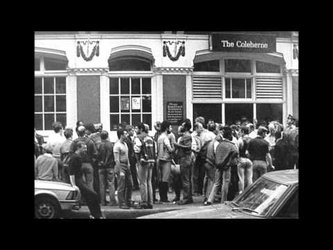 Remembering The Coleherne And The Earl's Court Gay Scene (видео)