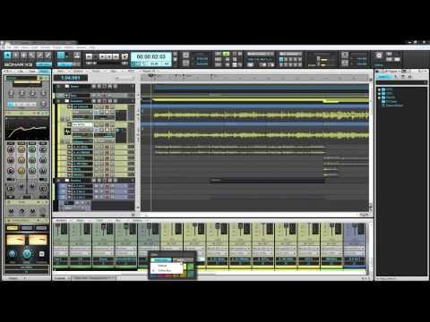 Addictive drums xln audio keygen air