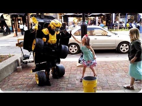 If I Were A Kid...........