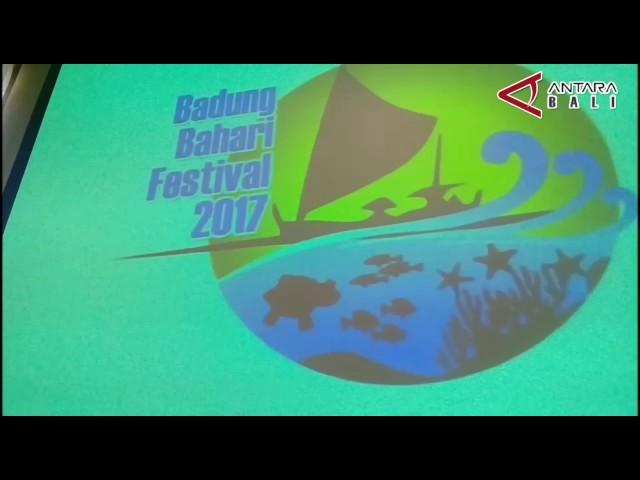Badung-Gali-Potensi-Perikanan-Melalui-Festival-Bahari.html