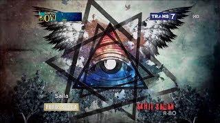 Video Tanah Haram Menolak DAJJAL !! ~ POROS SURGA 28 Mei 2017 MP3, 3GP, MP4, WEBM, AVI, FLV Desember 2018