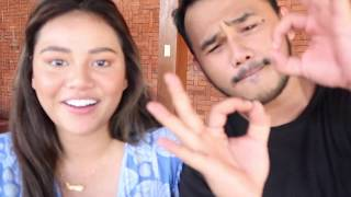 "Video PRANK BUNDA ASHANTY BARENG TANTRI ""KOTAK"" MP3, 3GP, MP4, WEBM, AVI, FLV April 2019"