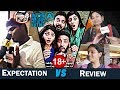 🍆🌶️சுபான பவம்!🍌| Iruttu Arayil Murattu Kuthu Movie Public Review | Movie Expectation Vs Reaction