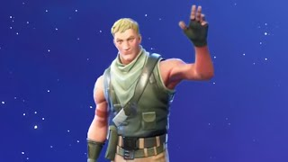 TFUE GOT 20 KILLS AND GAVE A WIN TO A NOOB!!! Fortnite Tfue letting noobs win a game! [Fortnite]