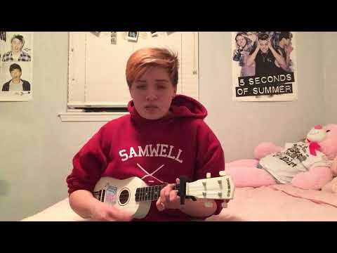 San Francisco - 5 Seconds Of Summer | COVER