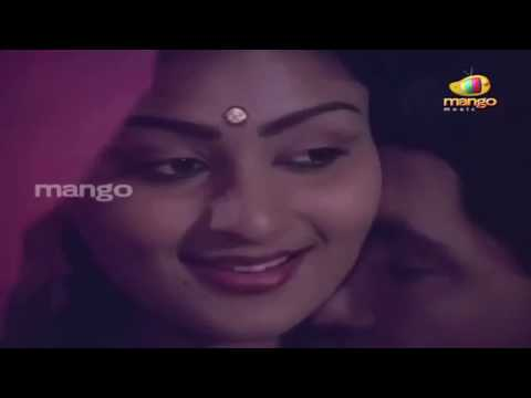 Video Deepa Unnimary hot video compilation download in MP3, 3GP, MP4, WEBM, AVI, FLV January 2017