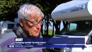 Video Stationner en camping-car MP3, 3GP, MP4, WEBM, AVI, FLV Agustus 2017