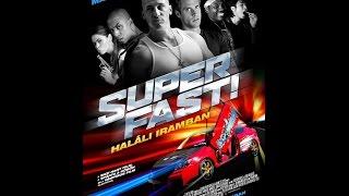 Nonton Superfast 2015 Hun Dvdrip Xvid Legion Film Subtitle Indonesia Streaming Movie Download