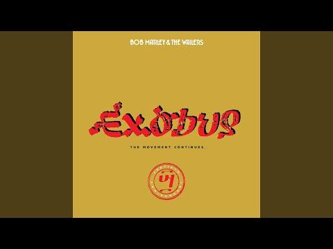 Video Exodus (Exodus 40 Mix) download in MP3, 3GP, MP4, WEBM, AVI, FLV January 2017