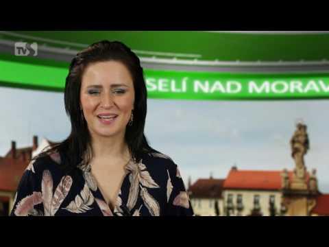 TVS: Veselí nad Moravou 21. 3. 2017