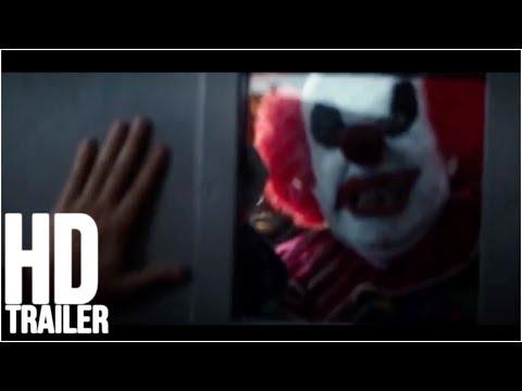 Goosebumps 2: Infinity War - Official Trailer