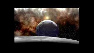 Zánik Vesmíru (dokument 2009)