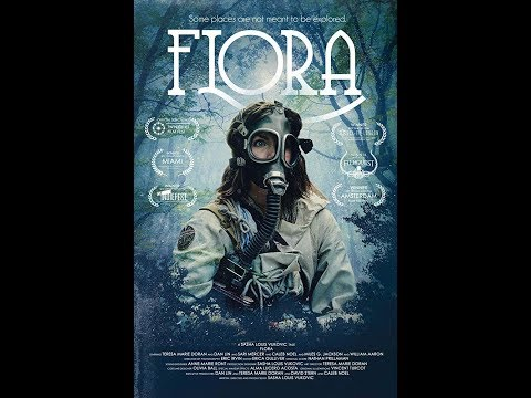 Flora (2017)