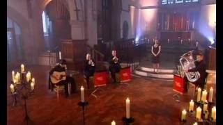 Download Lagu Kate Rusby - Sweet Bells (Songs of Praise) Mp3