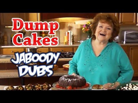 Dump Cakes Dub