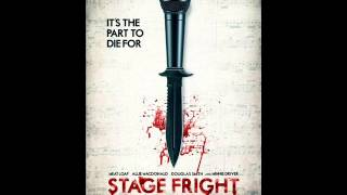 Nonton Thedarkpassenger Reviews Stage Fright  2014  Film Subtitle Indonesia Streaming Movie Download
