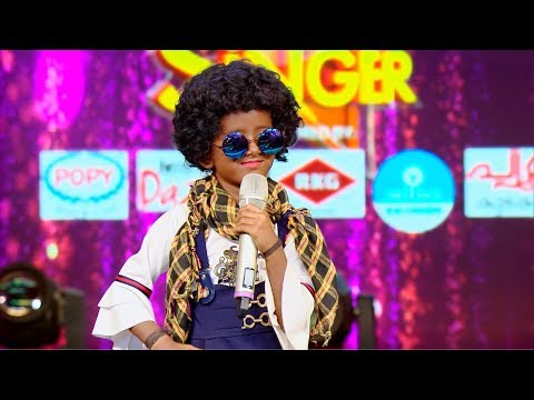 Flowers Top Singer | Musical Reality Show | Ep# 226