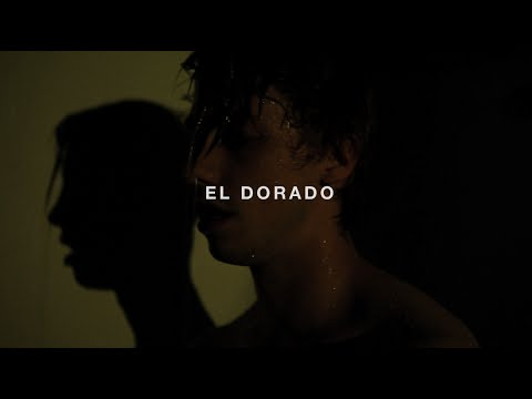 Matt Champion  - El Dorado