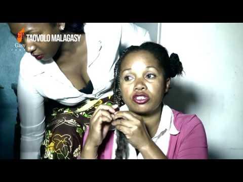 Gasy Fomba Taovolo Fianarantsoa 07/05/2017