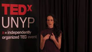 Video Stop trying so hard. Achieve more by doing less. | Bethany Butzer | TEDxUNYP MP3, 3GP, MP4, WEBM, AVI, FLV Maret 2018