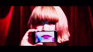 """つしまみれ """"東京ジェリーフィッシュ"""" (Official Music Video)"""