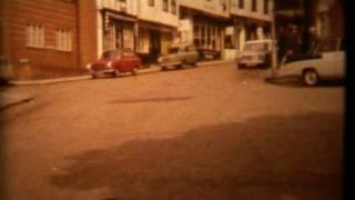 Hertford United Kingdom  City pictures : St ALBANS HERTFORDSHIRE UK 1960s