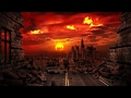 Download Lagu Action Movies 2017 - The Apocalypse 2017 - End Of The WORLD Disaster Movies Mp3 Free