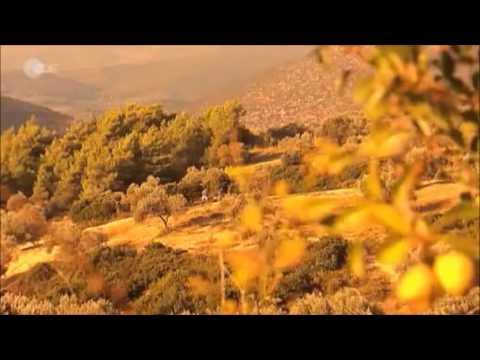 Altertum (Griechenland)