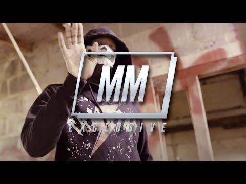 #SkengField S'Kizz – Location (Music Video) | @MixtapeMadness