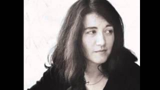 Download Lagu Martha Argerich plays Schumann: Kreisleriana, Op. 16 Mp3