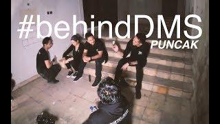 Video #BehindDMS - Puncak MP3, 3GP, MP4, WEBM, AVI, FLV Agustus 2019