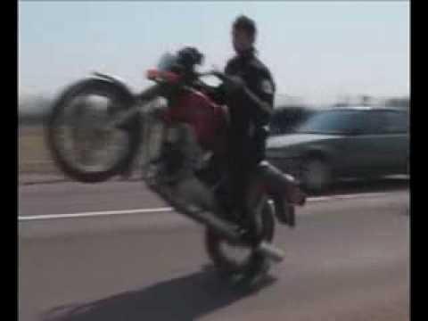 638 634 иж тюнинг мотоцикла урал или hotorel 3