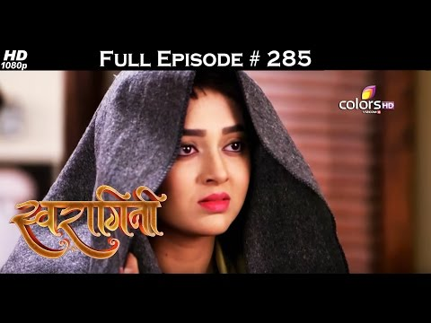 Swaragini--28th-March-2016--स्वरागिनी--Full-Episode-HD