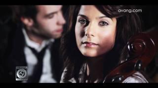Shahryar - Meygol OFFICIAL VIDEO HD