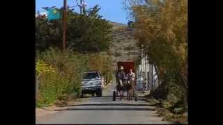 Prince Albert South Africa  city photo : prince albert south africa.flv