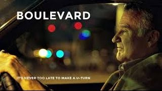 Nonton Boulevard  2014  With Robin Williams  Kathy Baker  Roberto Aguire Movie Film Subtitle Indonesia Streaming Movie Download