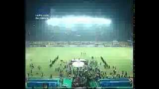 Video FULL TIME BIG MATC Persib Bandung vs Persipura 2 2 Pen  5 3 Final 2017, JUARA! MP3, 3GP, MP4, WEBM, AVI, FLV Januari 2019