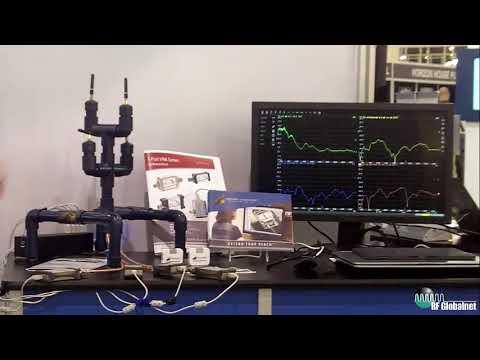Product Video: 1-Port VNA Solutions For Multi-Port Measurements