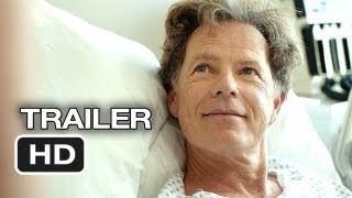 Nonton And Now A Word From Our Sponsor Us Release Trailer  2013    Bruce Greenwood Movie Hd Film Subtitle Indonesia Streaming Movie Download