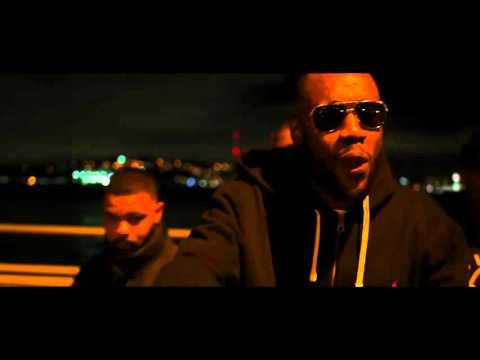 Killa Tay - I Don't Need A Reason feat. J. Fresh - [Official Music Video]