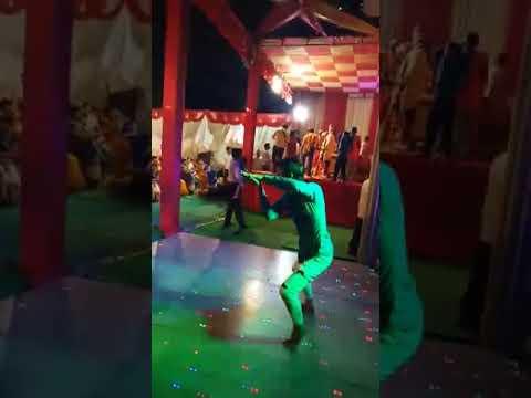 Video Jaane qureshi/video dancer Rafiq Khan download in MP3, 3GP, MP4, WEBM, AVI, FLV January 2017