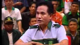 Download Video Debat PBB VS PKB (JIL) part 1.flv MP3 3GP MP4