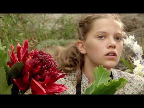 Episode 18 - A Gurls Wurld Full Episode #18 - Totes Amaze ❤️ - Teen TV Shows