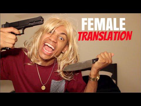 translation - VLOG CHANNEL: https://www.youtube.com/user/TheMysticVlog Instagram: MysticGotJokes Twitter: MysticGotJokes.