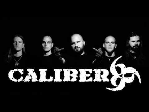 CALIBER 666