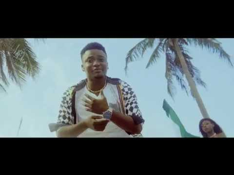 JB ft Fanzy Papaya - Nwa Baby [Official Video]