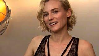 映画『女は二度決断する』インタビュー映像